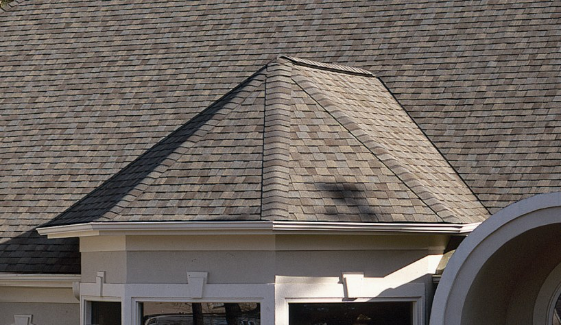 Roofing Contractor Northern Virginia